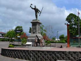 Alajuela, Costa Rica