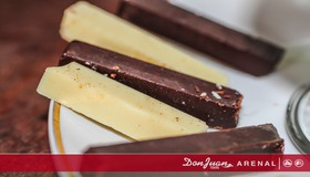 Don Juan La Fortuna Coffee and Chocolate Tour