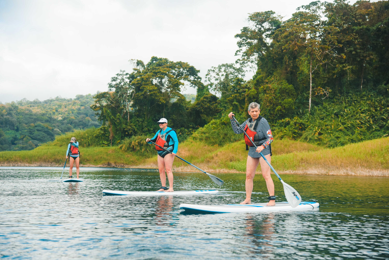Nature & Adventure activities in Costa Rica! Desafio Adventure Company