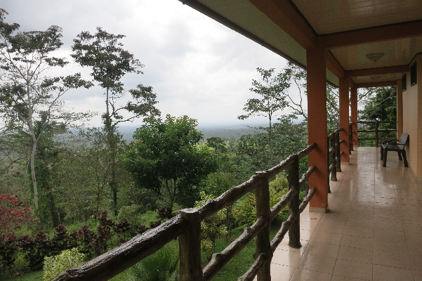 Hotel Los Lagos features gorgeous views of the Arenal volcano and surrounding rainforest. Desafio is the top adventure company in Costa Rica!
