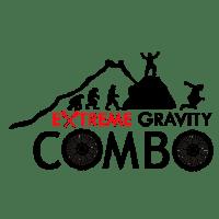 Extreme Gravity Combo