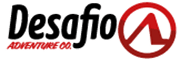 Desafio Adventure Company - Logo