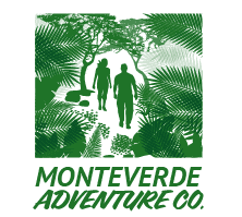 Monteverde Adventure Logo