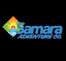 Samara Adventure Logo