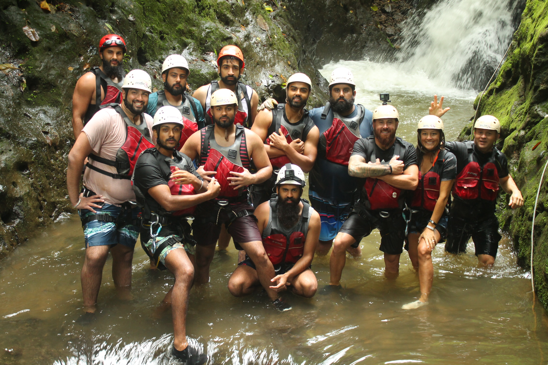 Adventure for all! The most unique activities in Costa Rica!
