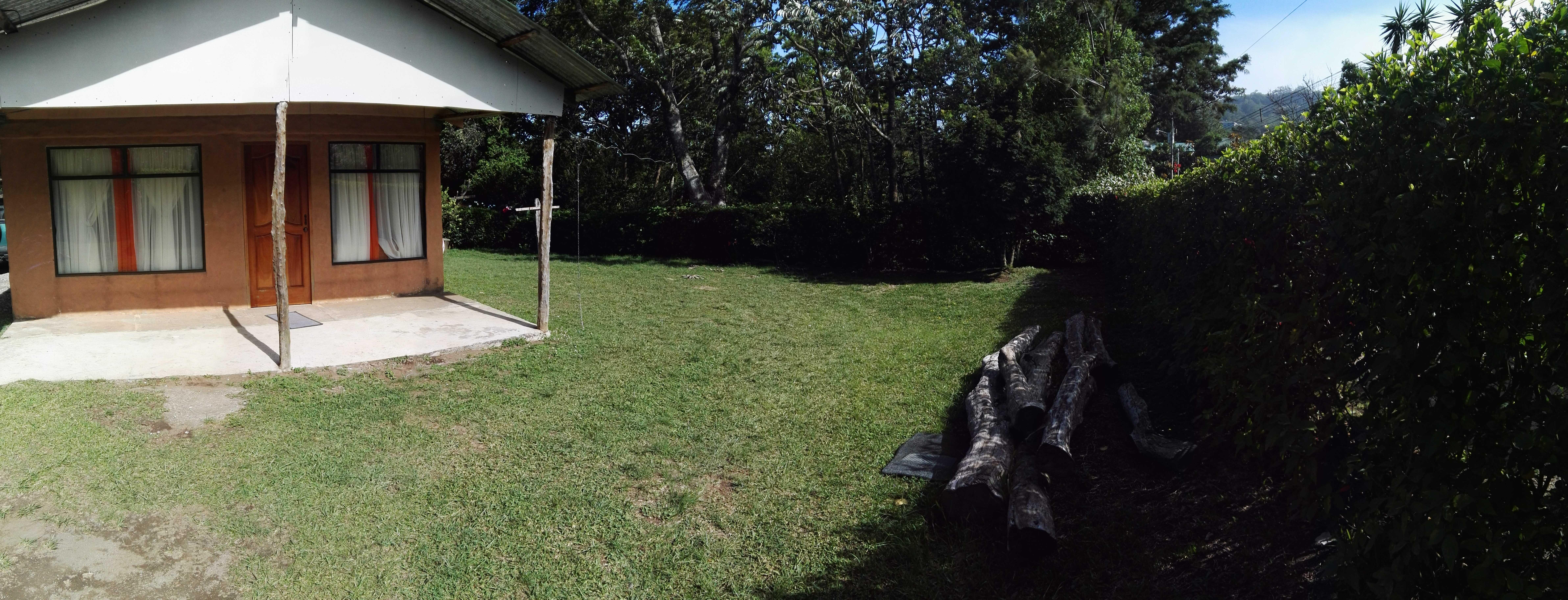 Homestay Majim in Monteverde, Costa Rica