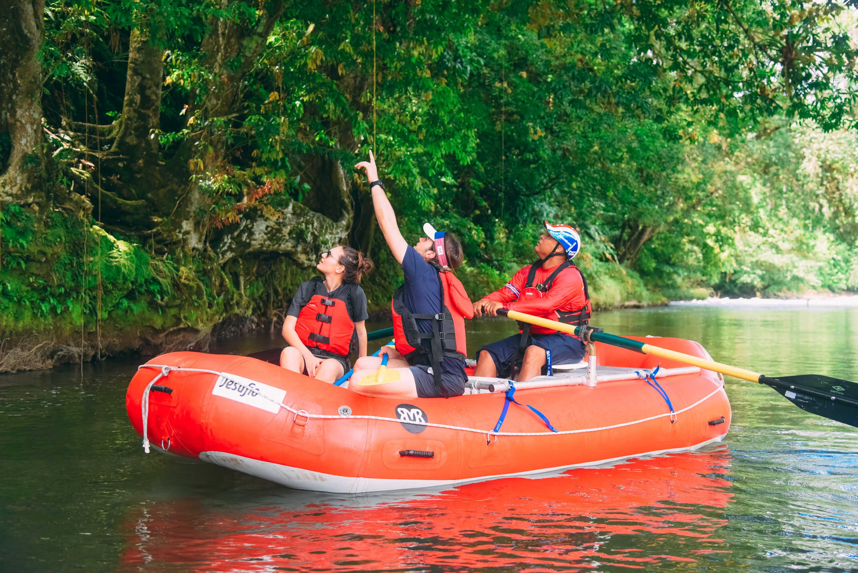 Incredible Costa Rica Wildlife & Nature