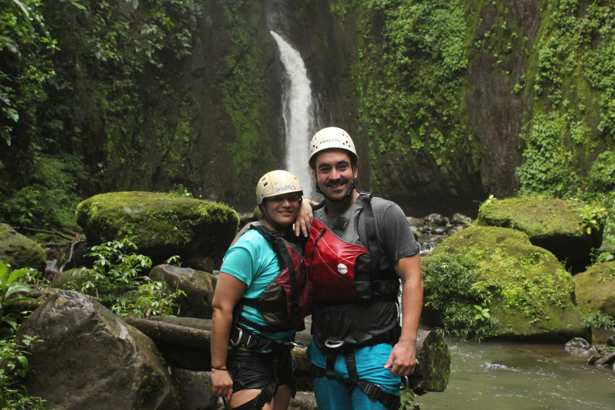 Excellent for marriage proposals In Costa Rica