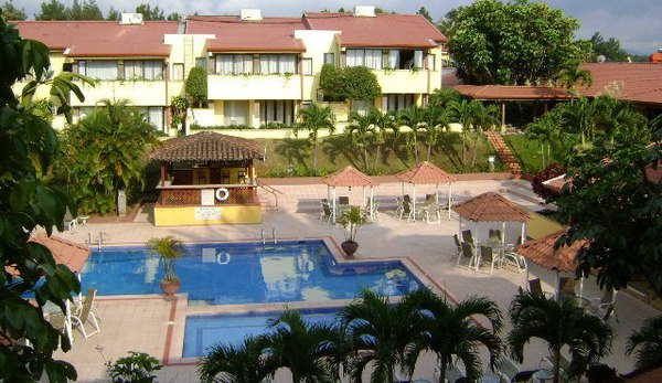 Country Inn & Suites is a convenient hotel near the San Jose International Airport in Costa Rica. Desafio can help create the perfect Costa Rica vacation!