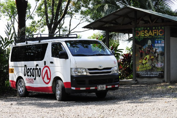 Our transfers are equipped with optional air conditioning and FREE Wi-Fi